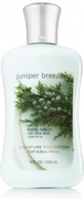 TELOVE MLIEKO JUNIPER BREEZE BBW-544053