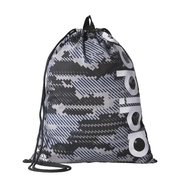 Vak adidas Performance Linear Graphic Gymbag BR5082