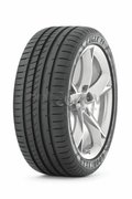 Goodyear EAGLE F1 ASYMMETRIC 2 285/35 R18 EAGLE F1(ASYMM) 2 97Y FP