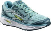 Columbia Montrail Variant XSR 38,5
