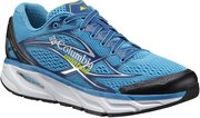 Columbia Montrail Variant XSR 44,5