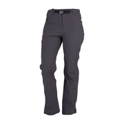 Women's trousers outdoor