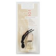HYPNO 101 VONA DO AUTA KOKOS 3,5 ML