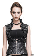 vesta DEVIL FASHION Gothic Zora M