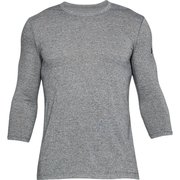 Under Armour Threadborne Utility T S
