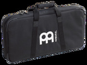 MEINL CHIMES BAG PROFESSIONAL